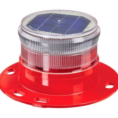 AV-60-Solar-Aviation-Light