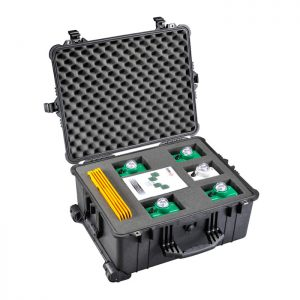 EMS-Helipad-Lighting-Kit